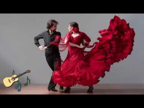 Flamenco (parte 1)