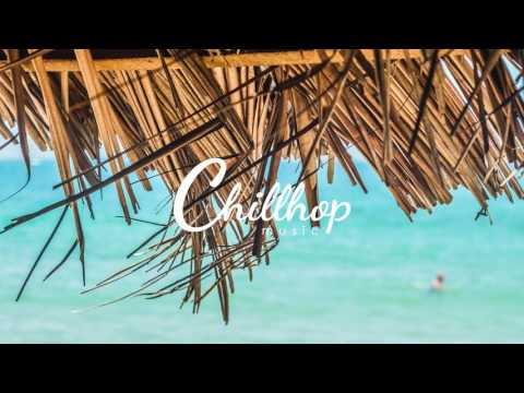 GYVUS - Lemon Tea [Chillhop Essentials - Summer 2017]