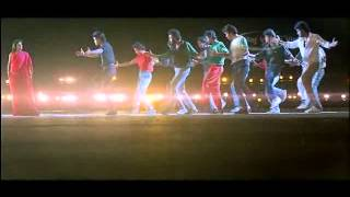 Idhayathai Thirudathe Full Movie Part 1
