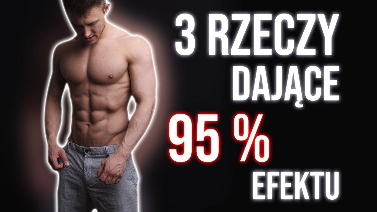 Jak ćwiczyć na siłowni, żeby schudnąć? Najważniejsze zasady
