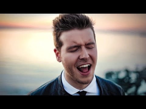 'Everything' - Michael Bublé | Kevin Dooms | COVER