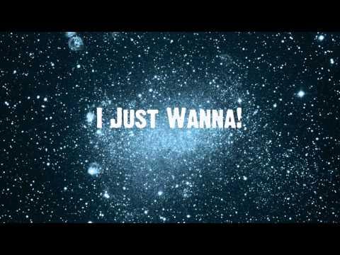 Akala ft Josh Osho - Lose Myself (Lyric Video)