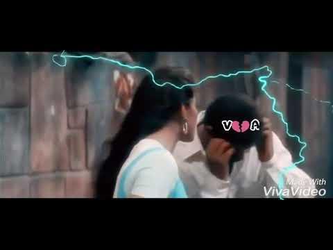 Vennilave Vennilave Vinnai cut song, Minsara kanavu movie, whatsapp love status