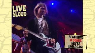 Nirvana - In Utero - 20th Anniversary Deluxe Reissue
