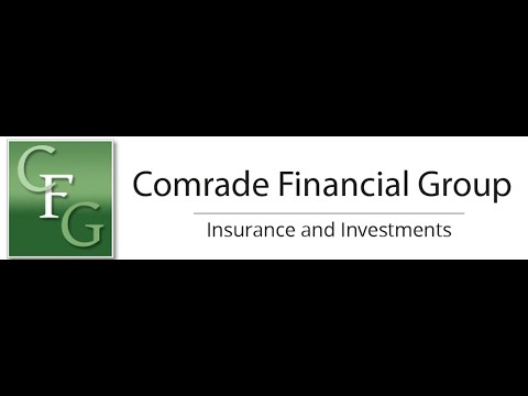 Health Insurance Quotes in Abell, Maryland - Comrade Financial Group