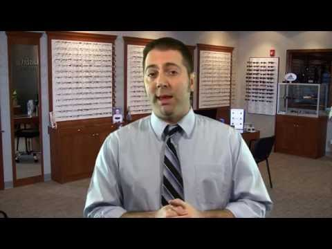 Diabetes And The Eyes: Tips From An Eye Doctor