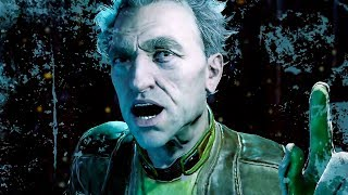 THE OUTER WORLDS Trailer (2019)