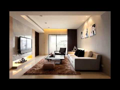 victorian living room decorating ideas YouTube