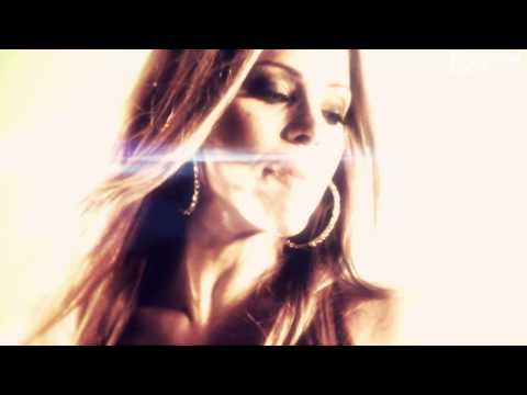 Mike Candys & Evelyn feat. Patrick Miller - One Night In Ibiza ( HD)