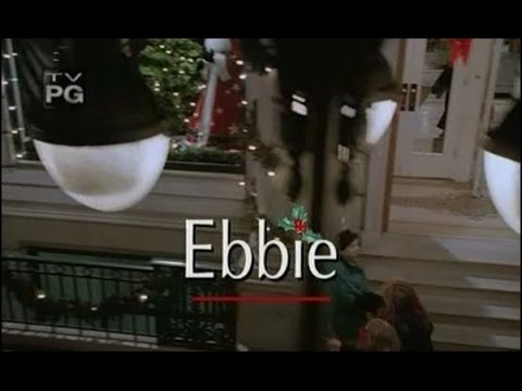 Ebbie American Movie part 1 from YouTube · Duration:  13 minutes 31 seconds
