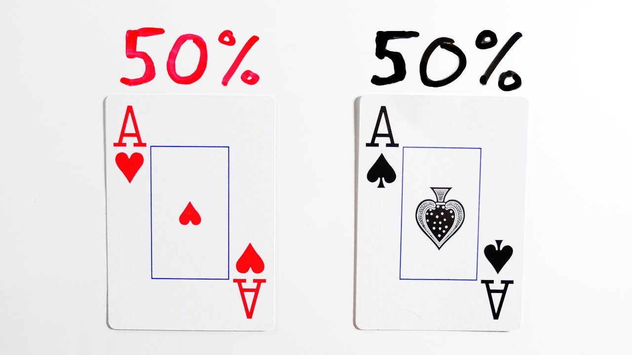 The Card Game You Can (almost) Always Win