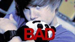 Justin Bieber ATE MY HEART.♥