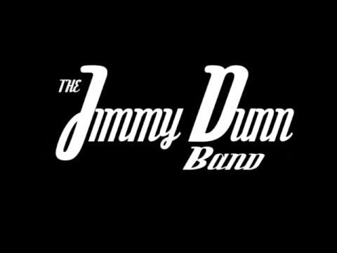 Jimmy Dunn Band: Sunset Mountain Dance by Jimmy Dunn