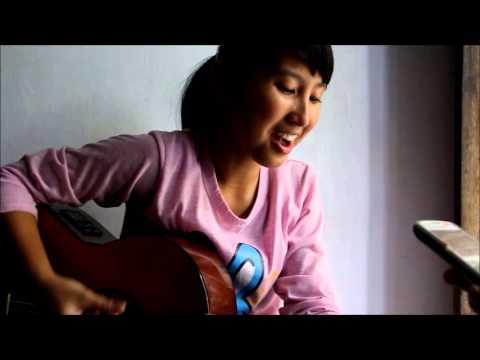 Butiran Debu(Rumor) - Agni Tri Nubuwati