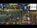 Module TD. Sci-Fi Tower Defense (by Gyro-Games) / Android Gameplay HD
