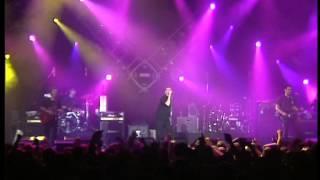 Partibrejkers - Hej, ti, dole u mraku (Live @ Koncert Godine 2011)