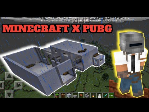 minecraft-x-pubg-review-rumah-dewa-miranmar-map