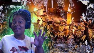 The Kings | Final World of Dance World Finals 2019 (Reaction)