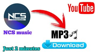 no-copyright-song-download-in-mp3no-copyright-no-strike-in-youtube---background-music-download