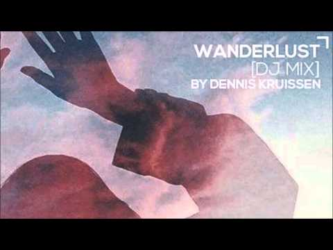 Deep House Mix 2015 | New Wanderlust Music Mixed by Dennis Kruissen