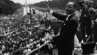 5 Reasons Martin Luther King Jr. is Still Making an Impact in America | POPSUGAR News