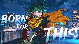Download lagu Boku no Hero Academia Season 4