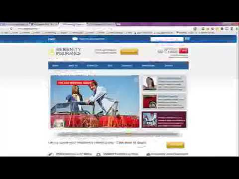 CHEAP CAR INSURANCE - NEW 2016