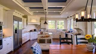 Small Beach House Kitchen Design Ideas - Daddygif.com  See Description