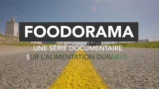 Episode #0 : Maroc, Agro-écologie et Yanis