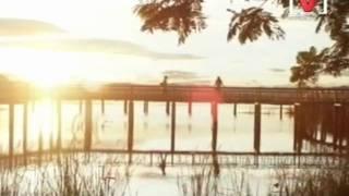 MV เพลง ร้องไห้ทำไม - ธงไชย แมคอินไตย์