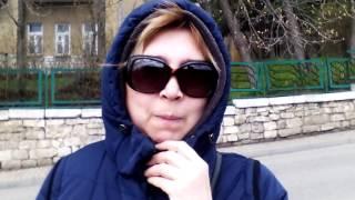видео Санаторий Родник г.Пятигорск