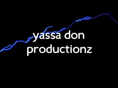 yassa don