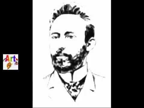 Audio knjige/Pripovetke/ Petar Kocic /Vukov gaj /deo 1