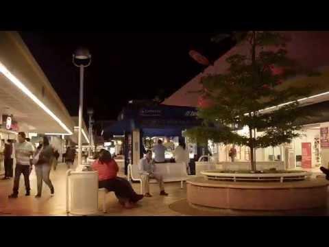 Plaza del Sol Desde que amanece hasta que se oculta el Sol