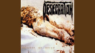 Black Putrefaction