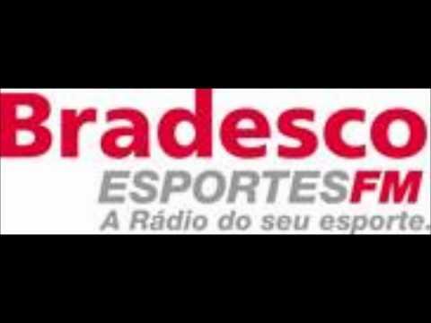 Ivan Zimmermann Narra As Emoções Do Campeonato Brasileiro Pelo Rádio
