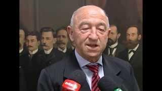Voltolini toma posse na Assembleia Legislativa de Santa Catarina