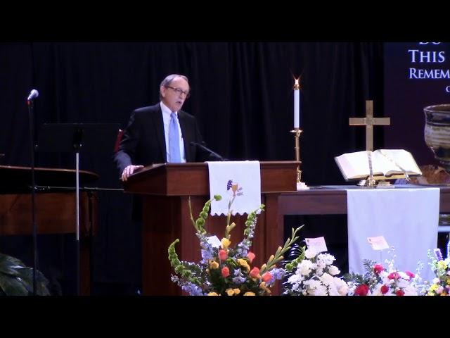 Gailya Raines Funeral Live Stream