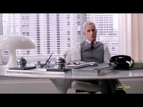 roger sterling office art. Roger Sterling Office Art U