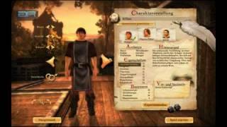 Drakensang: Am Fluss der Zeit Review / Test @ GameReport.de