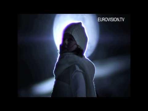 Greta Salome & Jonsi - Mundu eftir mér (Icelandic ver. w/ Music Video)