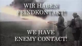 Wahre Helden - Funker Vogt (English Subtitles)