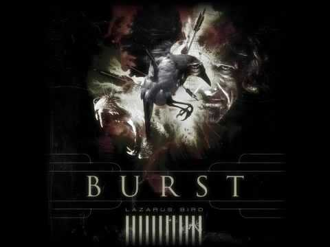 Burst - (We watched) The silver rain