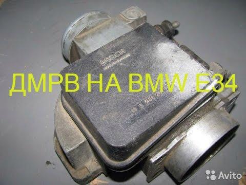 Основные неисправности инжектора, инжекторного двигателя
