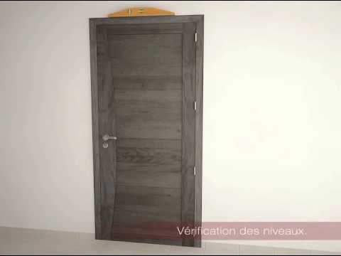 Porte prix - ROZIERE SAS - KM1 - Vidéo explicative