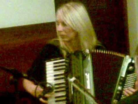 Balmoral Blairgowrie Music