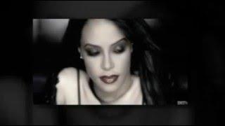Remembering Aaliyah Thumbnail