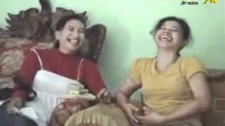 Repeat youtube video VAGINA SEPERTI VIRGIN SETELAH MEMAKAI CRYSTAL X (http://solusiwanitaindonesia.blogspot.com)