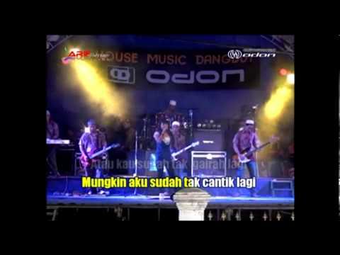Ikhlas~Voc:Reny~OD Odon House Music Dangdut