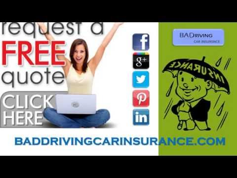 How To Get Cheap Short Term Car Insurance Online - Get Quotes Fast, Easy & Secure